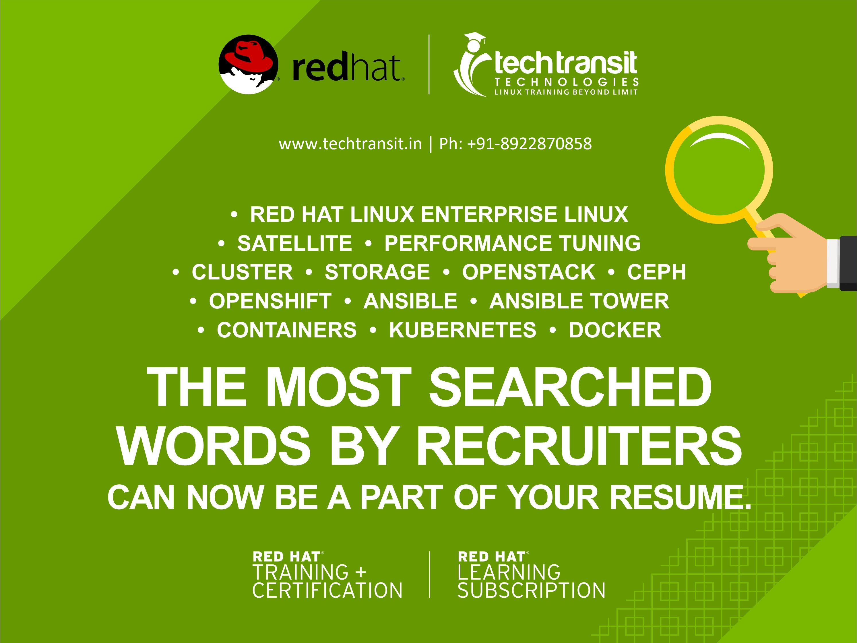 Red Hat Linux Certification Exam Aws Cloud Computing Rhcsa Rhce
